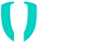 Logo New@2x